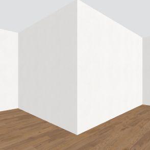 R&P-LEV-R00 Interior Design Render