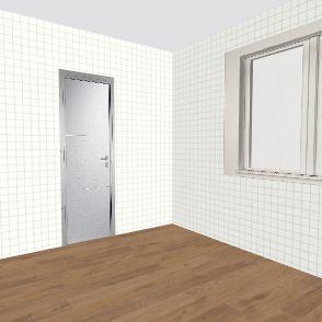 Casa Lote 1_v33 Interior Design Render