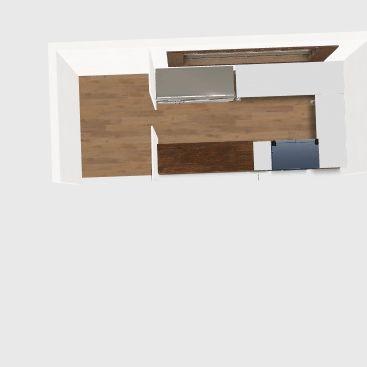 20190224貨櫃設計 Interior Design Render