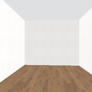 nova Interior Design Render