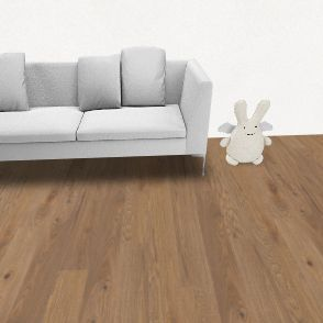 shaynes living room Interior Design Render