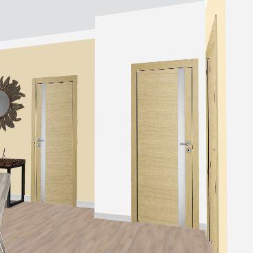 Render UND 5/2/20  Interior Design Render