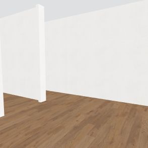 base new Interior Design Render