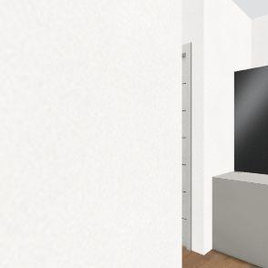 Sniardwy2 Interior Design Render
