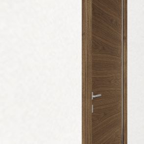 pradeep  Interior Design Render