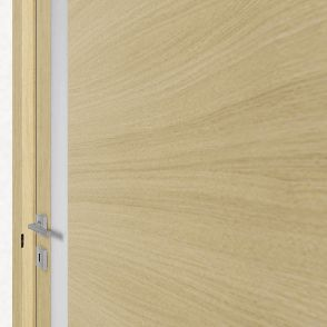 Tinnye 100m2 02 Interior Design Render