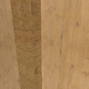 APE Interior Design Render