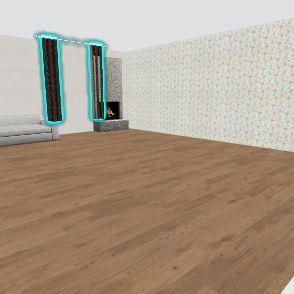 efedron polemiston 6 Interior Design Render
