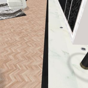 teghouse black 2 Interior Design Render