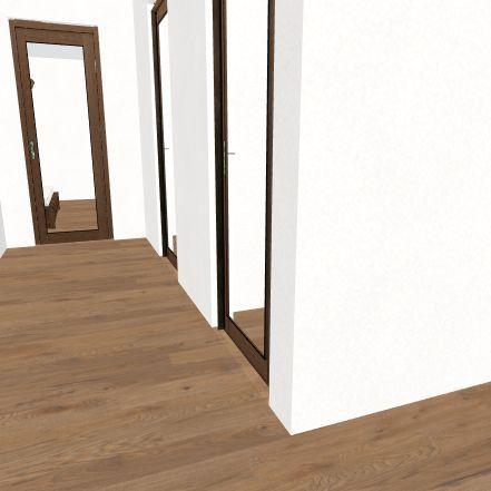 jkhjll Interior Design Render