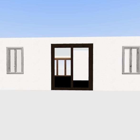 HogarBoy Interior Design Render