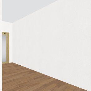 Casa Verde P2 V6 Interior Design Render