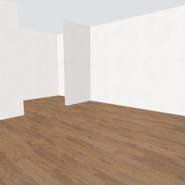 счастливый Interior Design Render