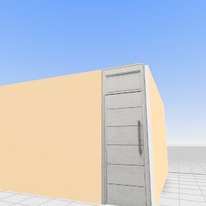 phan Interior Design Render