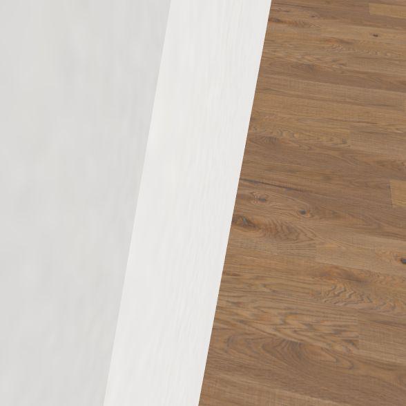 Design Lantai 1 Interior Design Render