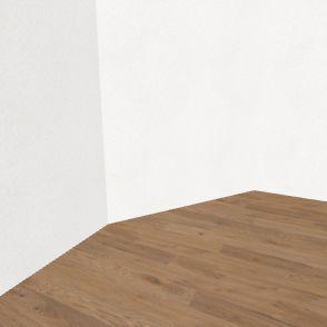 l; Interior Design Render