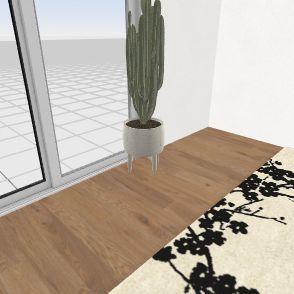 PPPPPPPPPPP Interior Design Render
