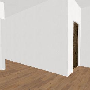 Stan Zemun varijanta 3 Interior Design Render
