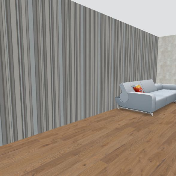 Hindys dreamhouse interior decoration rendering hindy for Homestyler italiano