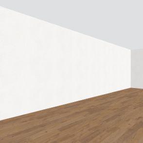 lote ana Interior Design Render