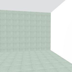 kok Interior Design Render