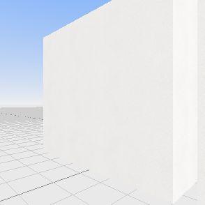Ângelo Interior Design Render