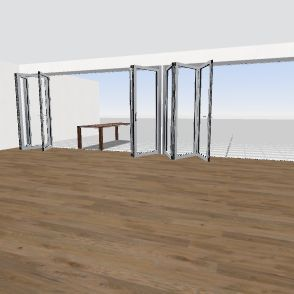JOANOPOLIS Interior Design Render
