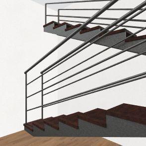 finalwithoutgardeen Interior Design Render