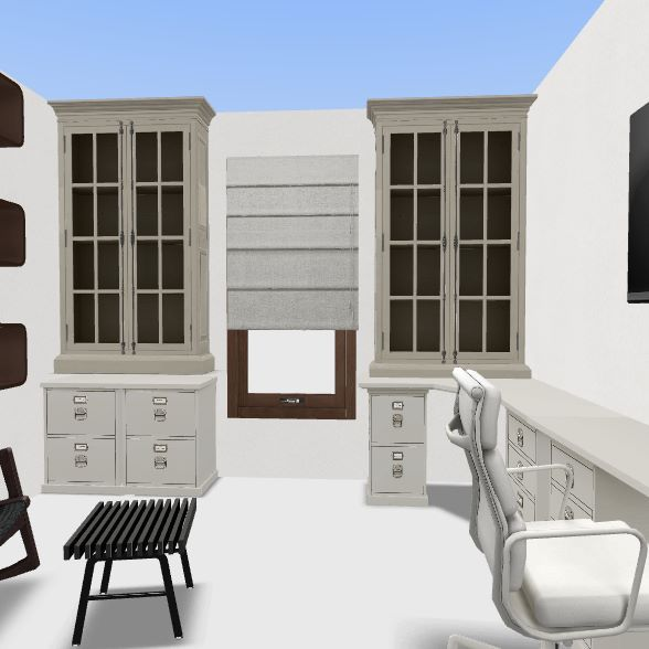 Design2 Interior Design Render