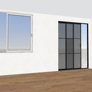home4/20 Interior Design Render