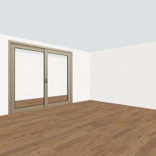 3 Baird  Lane _ Lenard & Jillian Nelson Interior Design Render