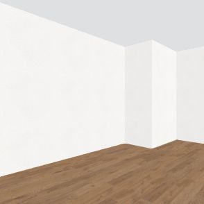 lifsey2019 Interior Design Render