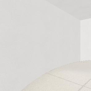 SEJOUR Interior Design Render
