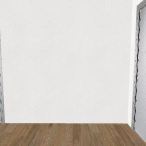 new document Interior Design Render