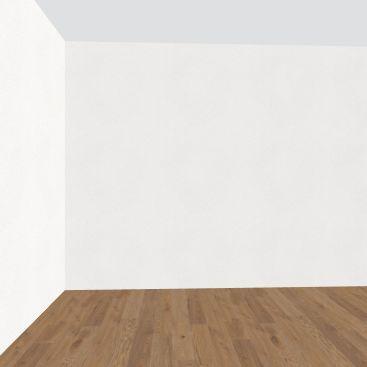 9*10 Interior Design Render
