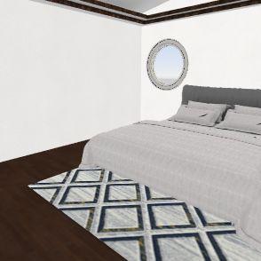 room design Interior Design Render