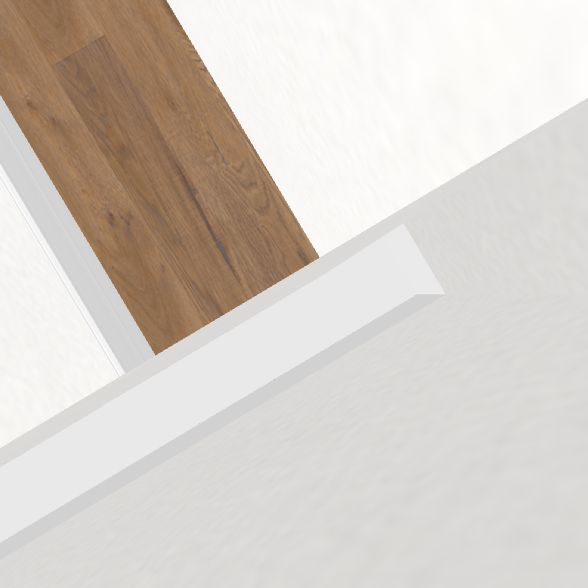 jhgfdsaw345tyhb vcfghb Interior Design Render