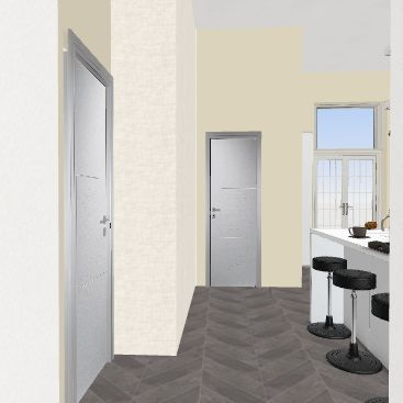 Cserhat lehetsegse_3 Interior Design Render