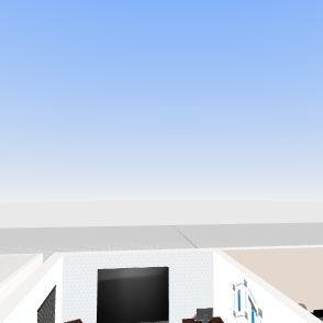 03082019 Interior Design Render