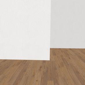 LEXI Interior Design Render