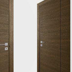 100 Wood Ridge (v2) Interior Design Render