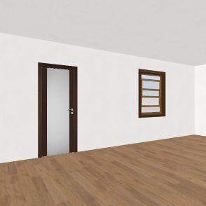 Elearning 12/5 Interior Design Render