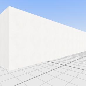 cvbdb Interior Design Render