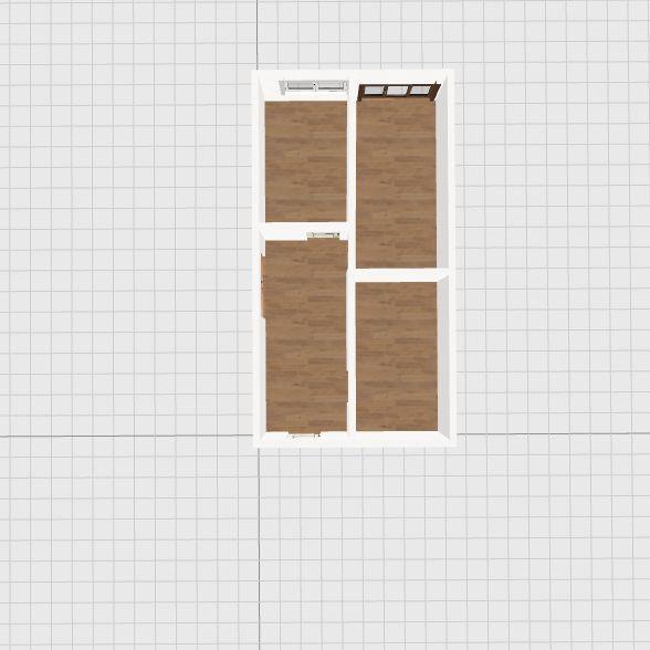 PISO ABUELO  AUXERRE Interior Design Render