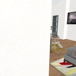 Medfield home design by kate julian 2019 08 27 for Homestyler italiano