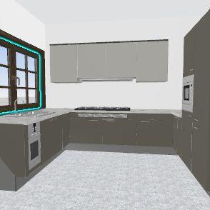 The best :] Interior Design Render