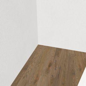 Home The Edition Interior Design Render