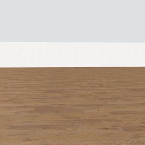 fgf,knxdhjdsgjklgfd Interior Design Render