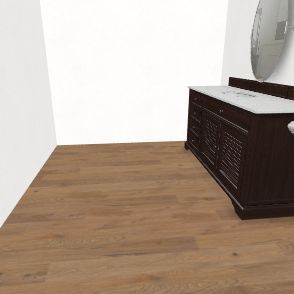 saved Interior Design Render