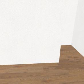 new 11c Interior Design Render